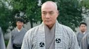 《你的传奇之危机四伏》日本人踢馆兄弟合伙对抗