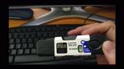 【富士X-E3系列】扫街、旅拍利器
