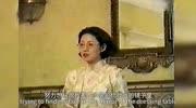 CGTN女主播劉欣和FOX女主播翠西隔空對話,長達16分鐘