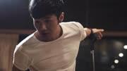 《梦想的声音2》JJ自比杨丞琳 李荣浩套路不成反被坑