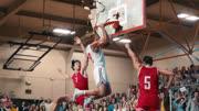 蘇美爭霸3秒3改判!《絕殺慕尼黑》奧運男籃史上第一懸案