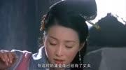 武松的武功有多高,水浒传中八个字体现的丝毫不差,相似总教头