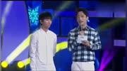 TFBOYS王俊凱發表獲獎感言,在現場引起了轟動!