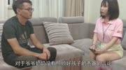 杭州9歲遇難女童母親趕赴浙江 章子欣母親:接到噩耗都不敢相信
