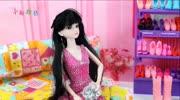 世界上最貴的洋娃娃,動輒幾十上百萬,李晨曾經買一個送范冰冰