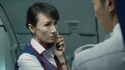电影《中国机长》95秒预告紧张到窒息!张涵予万米高空力挽狂澜