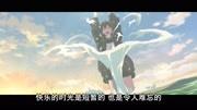 錯過會萬分遺憾的10大感人日本動漫電影