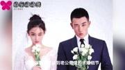 """""""軍嫂""""網友怒懟張馨予""""黑歷史太多"""",卻遭粉絲霸氣回懟"""
