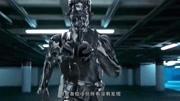 """終結者6:卡梅隆續寫最后一戰,時隔20多年,""""T800""""毫無退路!"""