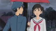 日本史上最感人的微電影《妻子的記憶》珍惜身邊人