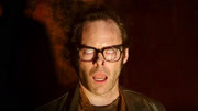 《小丑回魂2》四分鐘加長版電影預告!一次過嚇破膽!