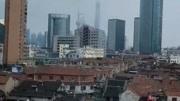 深圳最有錢的富人區,擁有最多的財富卻過著這樣的生活!有錢任性