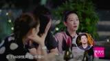 妻子的浪漫旅行3之謝娜帶頭抓雞捕魚惹爆笑 凌瀟肅首談上段婚姻