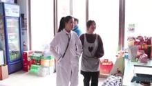 学霸王小九:没想到二十年后我们还能见到我们的班主任!
