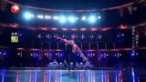 中國達人秀,78高齡舞蹈愛好者,驚嘆四位明星