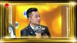 隱藏的歌手之陳漢典還原陳慧嫻 模唱冠軍同飆歌