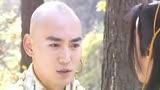 十八羅漢:焦恩俊話已說的很明白,何潤東卻還不清楚,真是急人!