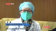 武汉同济医院发布《新型冠状病毒肺炎诊疗快速指南》