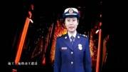 长春消防微课堂:企业复产复工消防安全注意事项