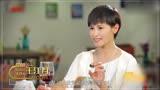 星月私房話:王凱主演《偽裝者》,自己還熬夜追劇,真愛粉沒錯了