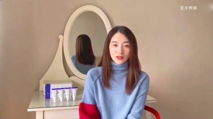 李小冉 | 翻包視頻 | VCR錄制合作
