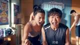 """""""大鵬 / 柳巖""""領銜主演搞笑喜劇《大贏家》2020,大鵬變身怪咖,鬧出不少笑話!"""