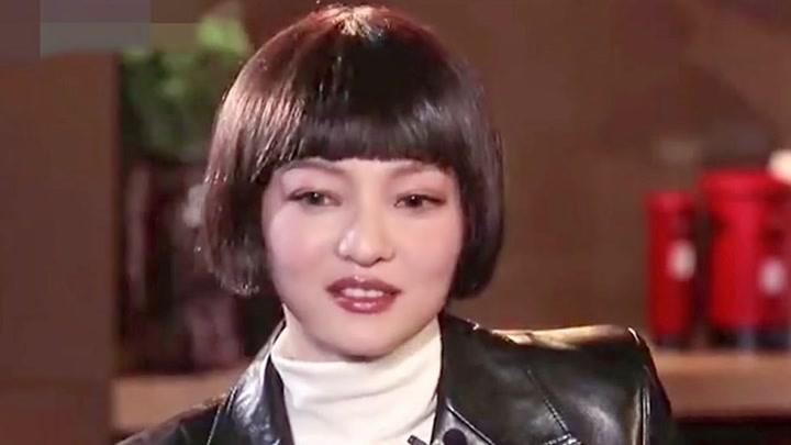 沉默10年張韶涵首談跟范瑋琪過節,已經忍很多年,還給我不斷搓火