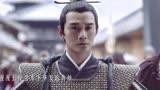 《清平樂》帝后CP燃情MV:王凱江疏影,共譜大宋盛世