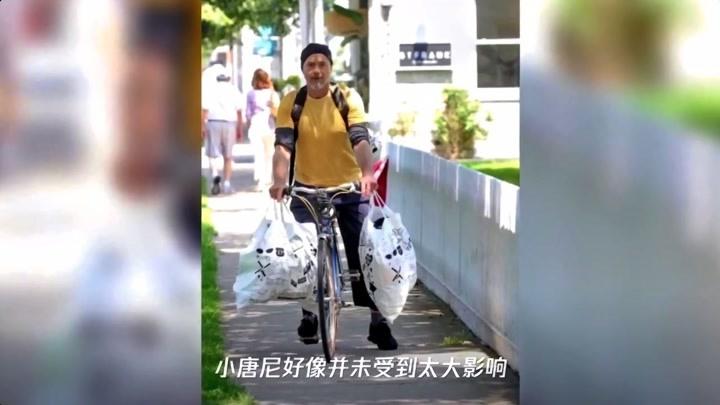 小唐尼感謝中國粉絲,漫威英雄抗疫期間都在干啥?哪個英雄又能拯救米國