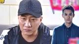 #理娛打挺疼# 王凱自己的兩部劇《清平樂...