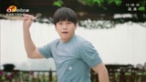 向往的生活第四季宣傳片[黃磊/何炅/彭昱暢/張子楓]