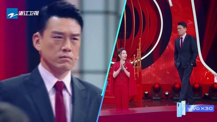熱血!《王牌對王牌第5季 第10期》王耀慶這么好看的綜藝,你不看嗎?