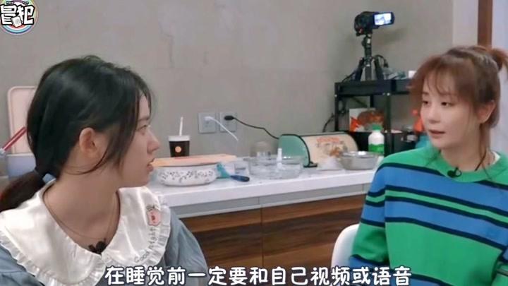 陳小紜于小彤已分手女方疑似刪光恩愛博,海陸發言信息量太大