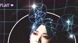 李宇春發布《乘風破浪的姐姐》主題曲《無價之姐》,嗨爆全場