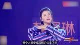 """張雨綺回應《乘風破浪的姐姐》選曲:希望KTV能放我的MV ,這下你""""順拐""""全國觀眾都知道了!"""