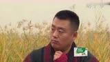 憋住不準笑:宋曉峰關鍵時刻坑隊友,臧洪娜無奈的表情很傷心