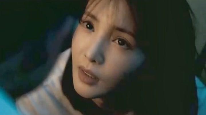 """《十日游戲》:""""金晨""""的眼睛會說話,猜猜她說的是真話還是假話"""