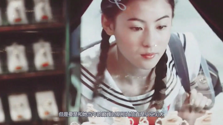 陳小春那么愛張柏芝,為了她怒罵陳冠希,為什么還是娶了應采兒?