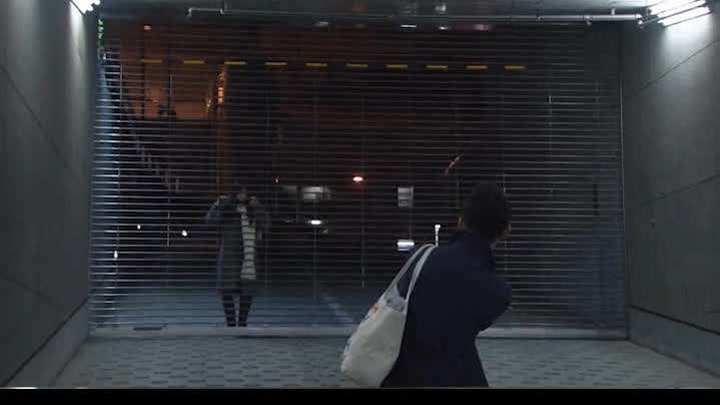 日剧电影系列 (6)