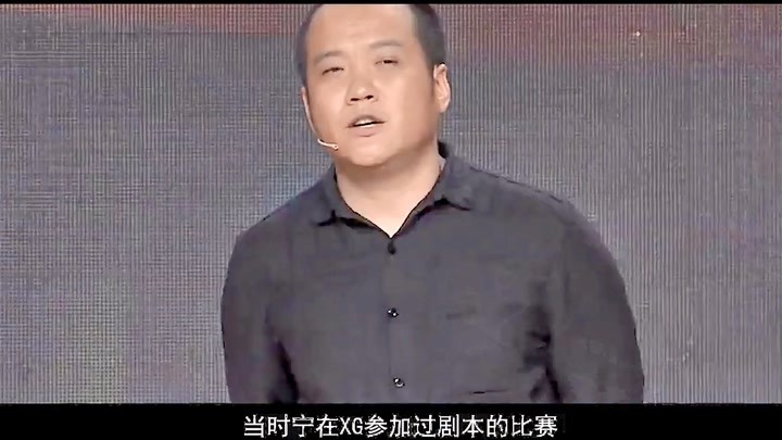 劉德華投資,黃渤徐崢神作,《瘋狂的石頭》背后的故事