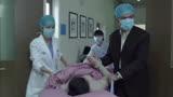 產科醫生:何醫生給產婦做檢查,過程痛苦,丈夫拿到結果淚奔!