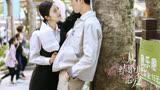 從結婚開始戀愛:霸氣鹿總沒有談不下的合同,400w卻簽不下這份合同
