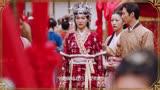 《燕云臺》聯動《獨孤天下》,唐嫣、佘詩曼為爭帝位姐妹翻臉