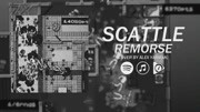 Scattle - Remorse Metal Cover (Hotline Miami Goes Metal, Vol.2)